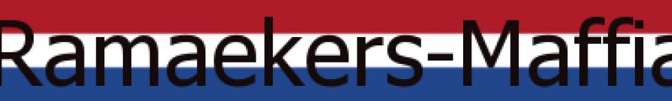 Geen banner beschikbaar of onjuiste banner URL